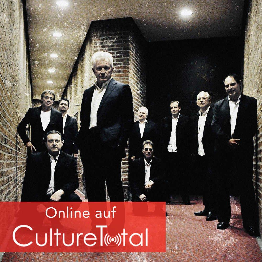Miro Nemec Band