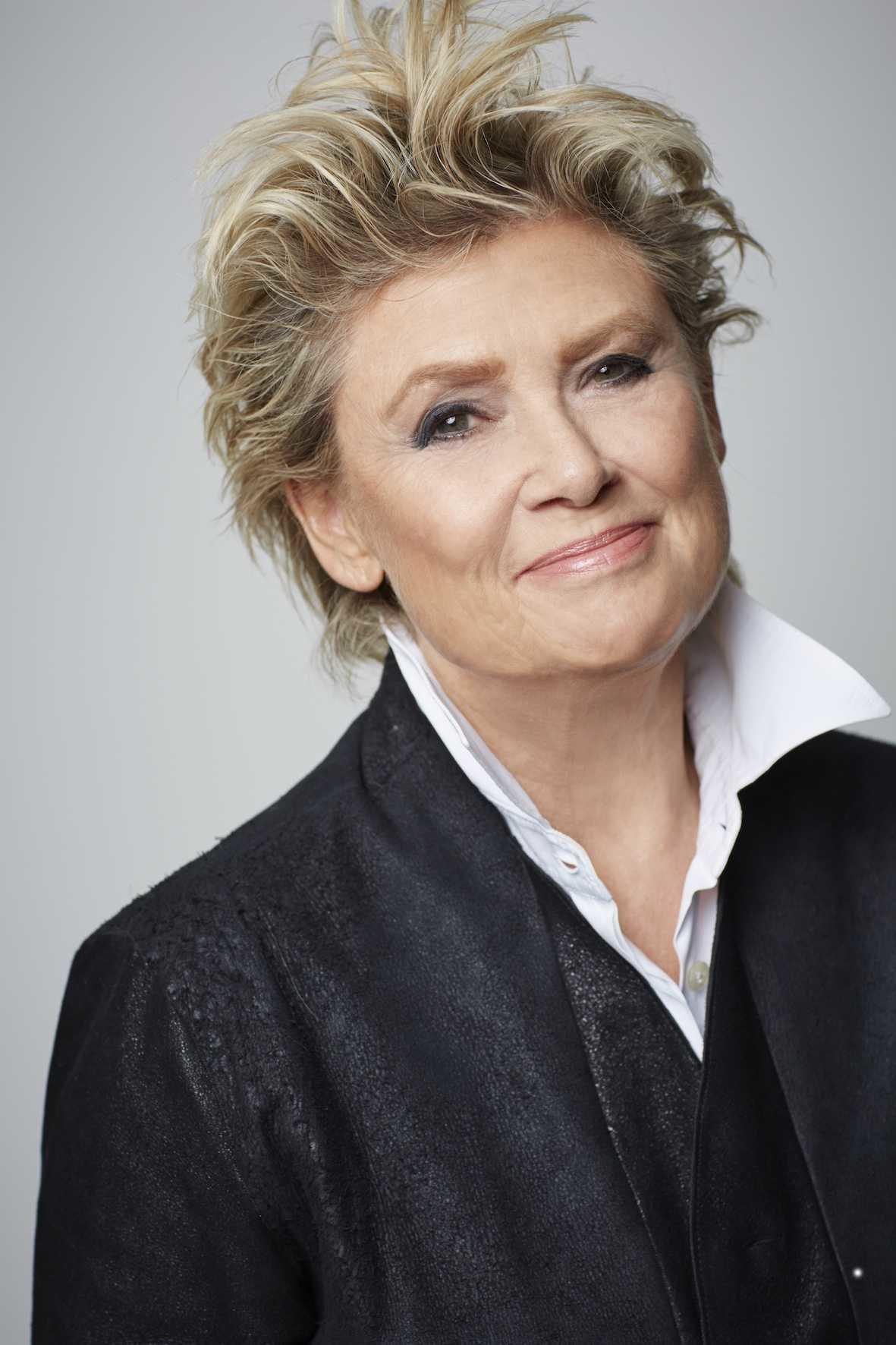 Gitte Haenning
